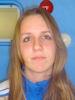 <b>Stefanie Wittmann</b> - pass_stewi
